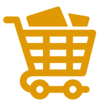 holland premium gold shoppingcart