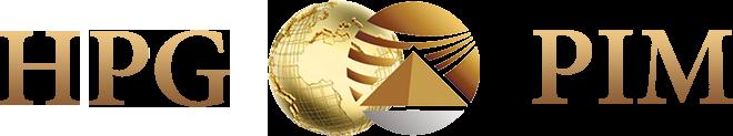 Holland Premium Gold