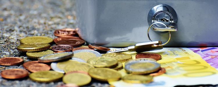 Holland Premium Gold goud sparen