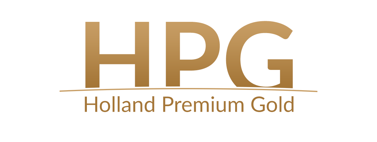 Holland Premium Gold